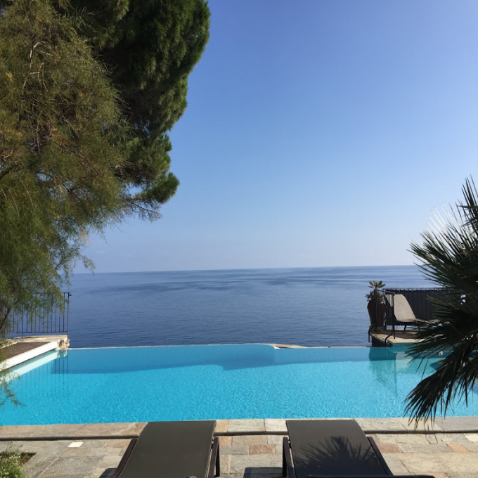 Location de vacances Propriete Bastia (20200)