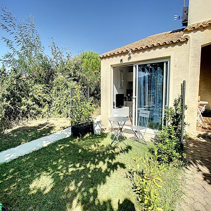 Offres de location Appartement Lucciana (20290)