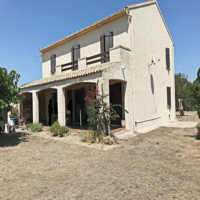Offres de vente Villa Lucciana (20290)