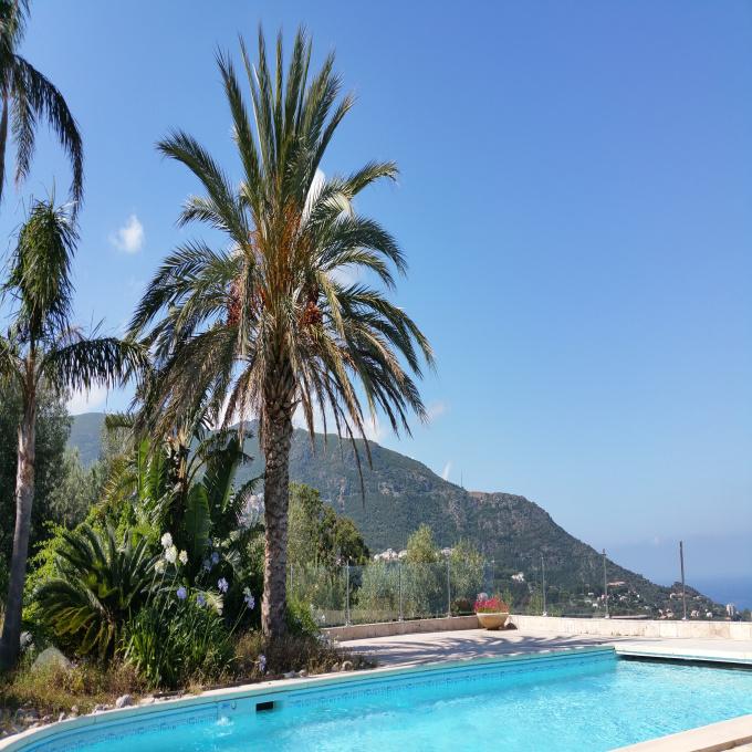 Offres de vente Villa Bastia (20200)