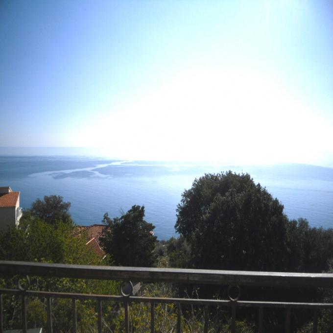 Offres de vente Villa San-Martino-di-Lota (20200)