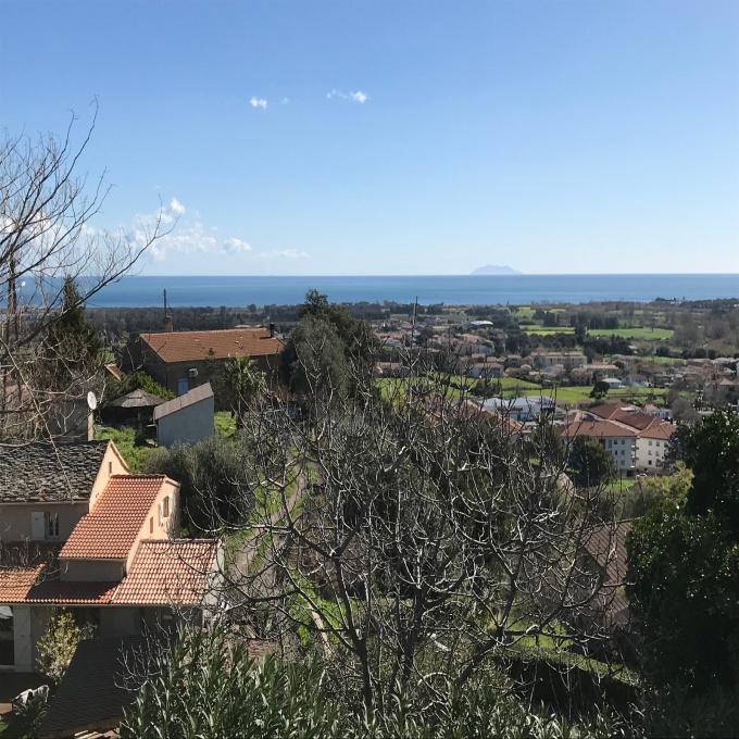 Offres de vente Villa Penta-di-Casinca (20213)