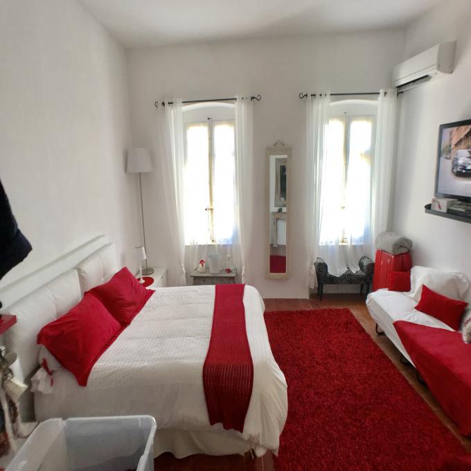 Offres de vente Appartement Luri (20228)