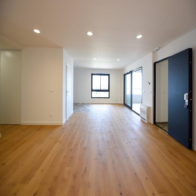 Location Immobilier Professionnel Bureaux Lucciana (20290)
