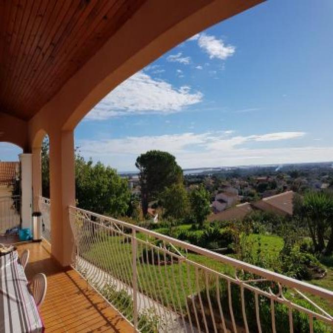 Offres de vente Villa Furiani (20600)