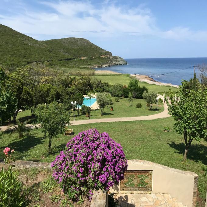 Offres de vente Villa Meria (20287)