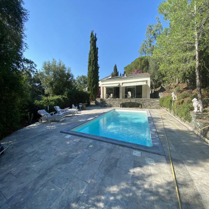 Offres de vente Villa Oletta (20232)