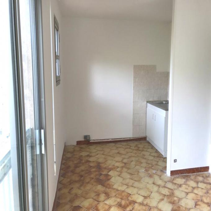 Offres de vente Appartement Bastia (20600)