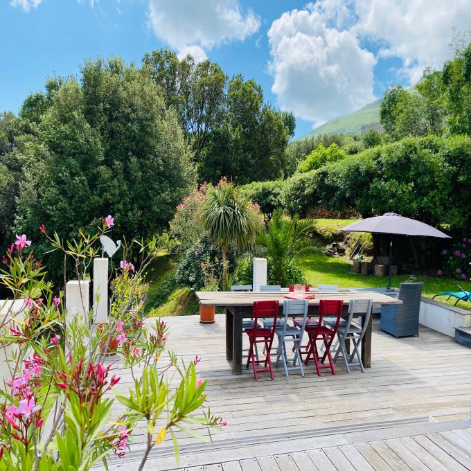 Offres de vente Villa Sisco (20233)