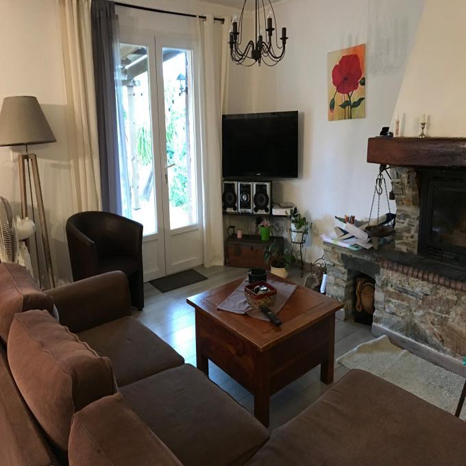 Offres de vente Maison Borgo (20290)
