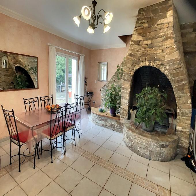 Offres de vente Villa Patrimonio (20253)