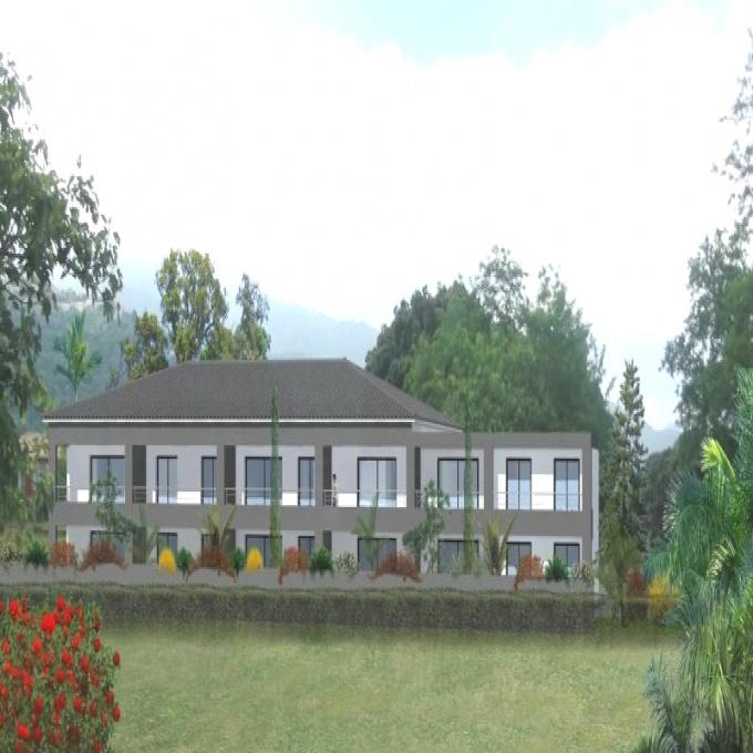 typeoffre  Borgo (20290)